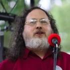 Richard Stallman: FSF will Regeln für seinen Vorstand ändern