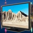 Nokia Smart TV 2400A: Kleiner Nokia-Fernseher mit Android TV kostet 300 Euro