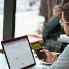 E-Mail: DHL ermöglicht Paketabholung in Filialen am selben Tag