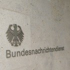 Auslandsspionage: Bundestag beschließt neue Kontrollbehörde für BND