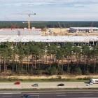 Tesla Gigafactory Berlin: Elon Musk streitet sich mit ZDF Frontal 21