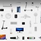 Smartphone-Hersteller: Xiaomi will Elektroautos bauen
