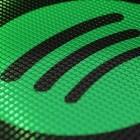 Streaming: Spotify erhält neue Funktionen