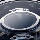 Xiaomi: Neues Mi Mix bekommt flüssige Kameralinse