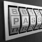 Gesetz: Bestandsdatenauskunft mit Passwortherausgabe verabschiedet