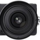 fp L: Sigma präsentiert kleine Vollformatkamera mit 61 Megapixeln