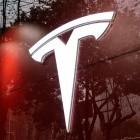 E-Auto: Tesla erklärt Nachteile beim Kauf per Bitcoin