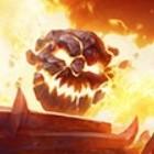 World of Warcraft: WoW bietet nur noch 60 Tage Spielzeit ohne Abo an