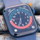 Wearable: Apple soll an Outdoor-Watch arbeiten