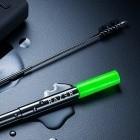 Razer Reusable Straw: Razer verkauft wiederverwendbaren Trinkhalm