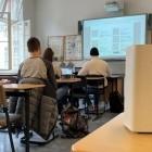 ITDZ: Glasfaser für Schulen noch nicht einmal ausgeschrieben