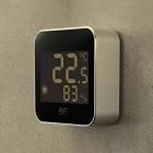 Wetterstation: Eve-Weather-Station mit Homekit erhältlich
