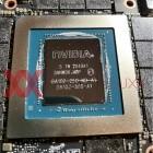 Ampere-Grafikkarte: Nvidia verkauft RTX 3080 Ti als RTX 3090