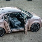 Fiat 500 als E-Auto im Test: Kleinstwagen mit großem Potenzial