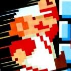Nintendo: Super Mario Bros. auf Jagd nach Preisrekord