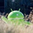 Spyware: Android-Malware gibt sich als Systemupdate aus