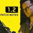 CD Projekt Red: Patch Notes 1.2 von Cyberpunk 2077 sind laaang