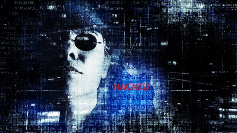 Gutmütiger Hacker oder doch nur Schlapphut?