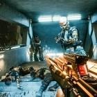 CD Projekt Red: Update 1.2 für Cyberpunk 2077 veröffentlicht
