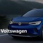 Ein Scherz: Volkswagen heißt bald Voltswagen (Update)