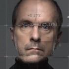Doku-Thriller über Wirecard-Skandal: Stromberg spielt den Wirecard-Chef