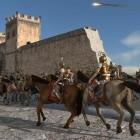 Rome Remastered: Steam unterstützt Apples M1-Chips noch nicht nativ