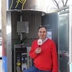 LTE Small Cells: Telekom macht Litfaßsäulen zu Mobilfunkantennen