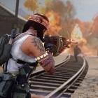 Massenspeicher: Activision macht Call of Duty kleiner