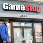 """Wallstreetbets: Gamestop warnt vor Aktienkurs außer """"unserer Kontrolle"""""""