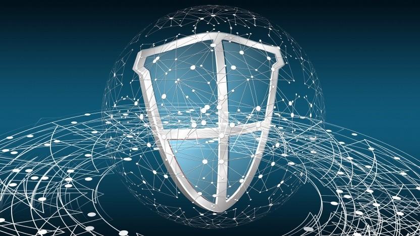 Das Department of Homeland Security soll eigentlich vor Cyberattacken schützen, stattdessen wurde es selbst gehackt.