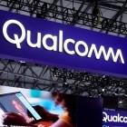 Modems: US-Wettbewerbshüter geben Klage gegen Qualcomm auf
