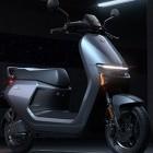 Ab 390 Euro: Ninebot erweitert sein Angebot an günstigen Elektromopeds