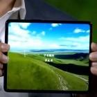 Mix Fold: Xiaomi bringt faltbares Smartphone mit flüssiger Kameralinse