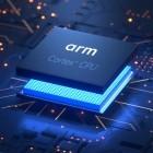 Prozessor: ARMv9-Architektur legt Basis für neue CPUs