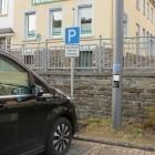 300 Millionen Euro: Neues Förderprogramm für lokale Ladesäulen