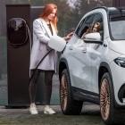 KfW-Förderprogramm für Elektroautos: Mehr als 300.000 Anträge auf Zuschuss für Wallboxen