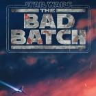 Star Wars: Erster Trailer zu The Bad Batch veröffentlicht