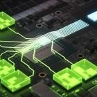 Ampere-Grafikkarten: Nvidia bringt rBAR für restliche Geforce RTX 3000