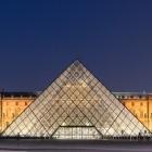 Der Louvre macht alles digital: Wo ist die Mona Lisa bloß?