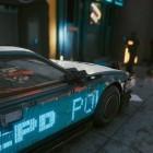CD Projekt Red: Radeon-Raytracing in Cyberpunk 2077 extrem langsam