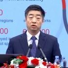 Ken Hu: Huawei wird Fokus nicht auf Schweinezucht verlegen