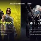 CD Projekt: Cyberpunk-Spiel abgesagt und The-Witcher-Spiel angesagt
