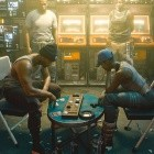 Sony: Lasst Cyberpunk 2077 wenigstens auf die PS5
