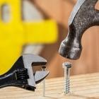 Softwareentwicklung: Ohne passende Werkzeuge geht das nicht