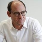 """Daimler-CIO Jan Brecht: """"Arroganz ist ein K.o.-Kriterium!"""""""
