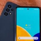 Galaxy A32 5G und A52 5G im Test: Samsungs A-Serie ist nicht gleich A-Serie