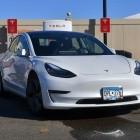 Bidens Infrastrukturplan: 220 Milliarden Dollar für die Elektromobilität