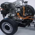 400 km Reichweite: Wasserstoff-Van von Opel, Citroën und Peugeot