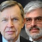 ACM: Compiler-Pioniere Aho und Ullman bekommen Turing Award