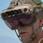 Hololens: Microsoft liefert 120.000 Mixed-Reality-Headsets an US-Army